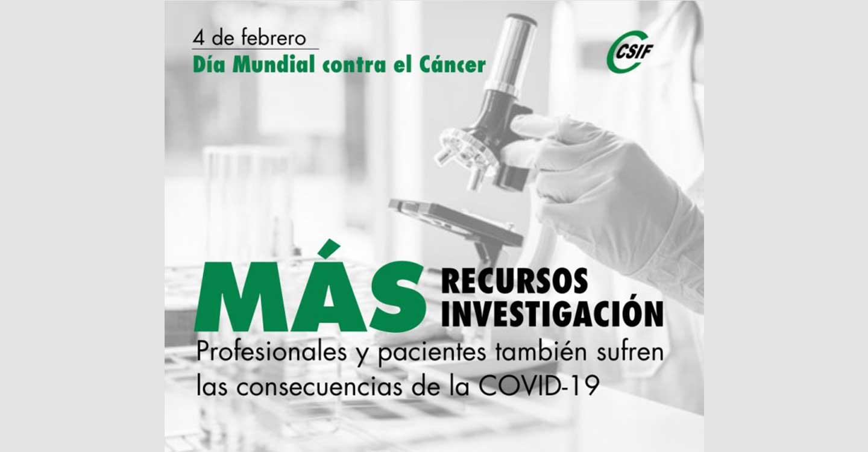 CSIF-CLM :
