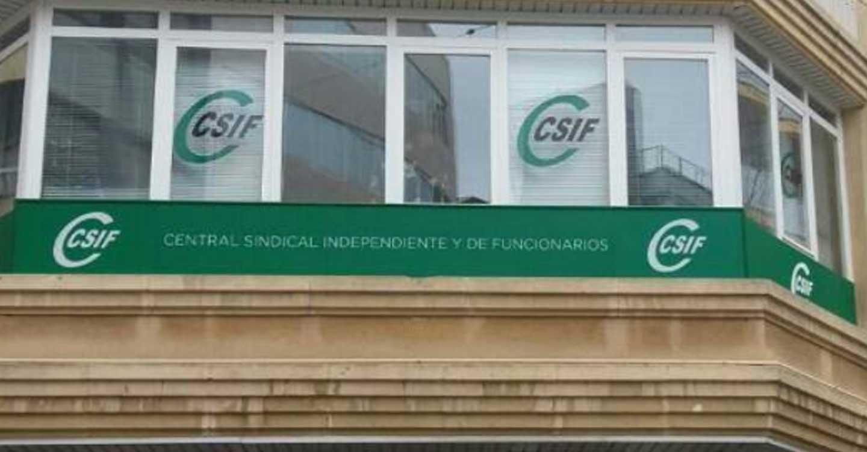 CSIF considera que el protocolo de la Junta para frenar el acoso no ofrece garantías de éxito
