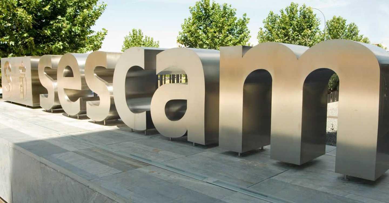 CSIF exige al Sescam que dé a conocer la fecha de celebración de exámenes de la OPE 2017-2018