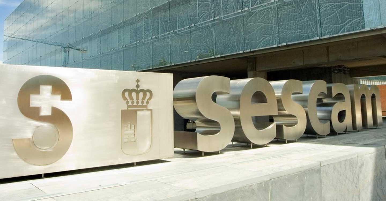 CSIF solicita más personal administrativo para actualizar por vía de urgencia la bolsa de trabajo del Sescam