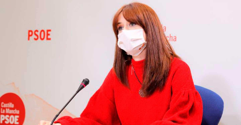 El PSOE pregunta a Núñez por su plan de vacunación mientras CLM ha administrado más de 140.000 vacunas