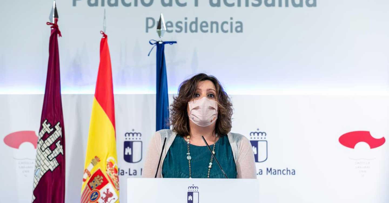 El Diario Oficial de Castilla-La Mancha publica la ampliación en 300.000 euros del crédito destinado a las ayudas del Cheque Exportador