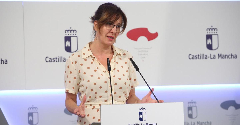 El Gobierno regional da respuesta a las necesidades educativas de Olías del Rey (Toledo) con la creación del Instituto de Educación Secundaria Obligatoria