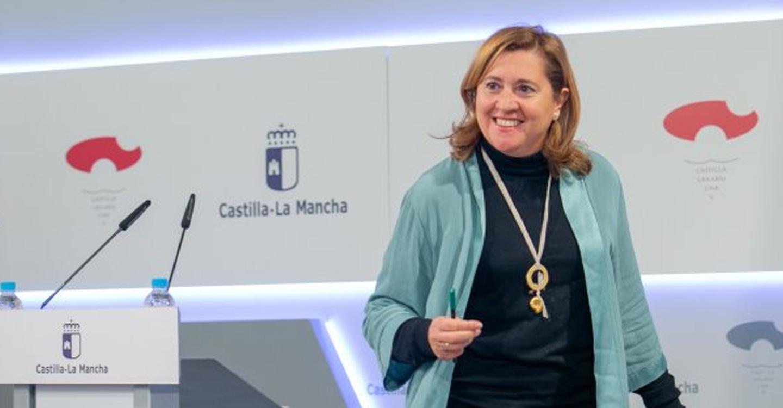 El Gobierno regional y el Ministerio de Cultura y Deporte se reunirán para analizar la situación de Vega Baja