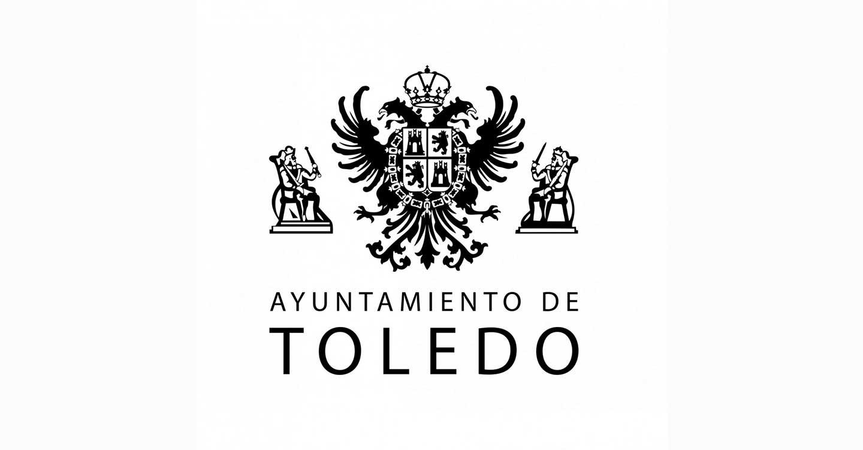 El equipo de Gobierno del Ayuntamiento de Toledo refuerza los servicios municipales con la mayor Oferta de Empleo Público de los últimos años