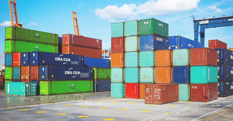 Las exportaciones de Castilla-La Mancha en 2021 alcanzarían los 7.960 millones de euros, lo que supone un incremento del 10,7% respecto al año anterior, compensando así el efecto de la pandemia.
