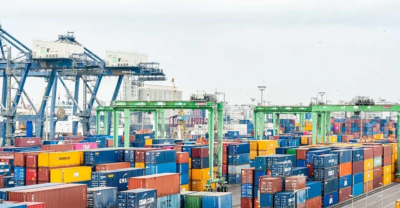 Las exportaciones de Castilla-La Mancha cayeron un 4,5% en 2020 a causa de la COVID-19