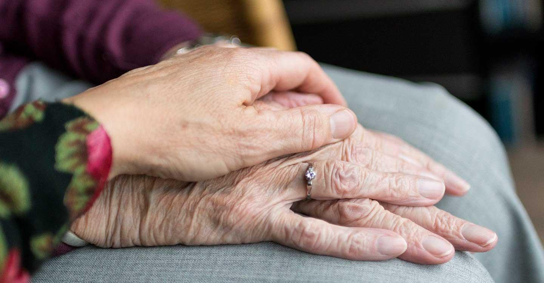 """La Federación de Pensionistas y Jubilados de CCOO-Toledo exige a García-Page """"más eficacia en las residencias y más respeto y contención a la hora de hablar de las personas mayores"""""""
