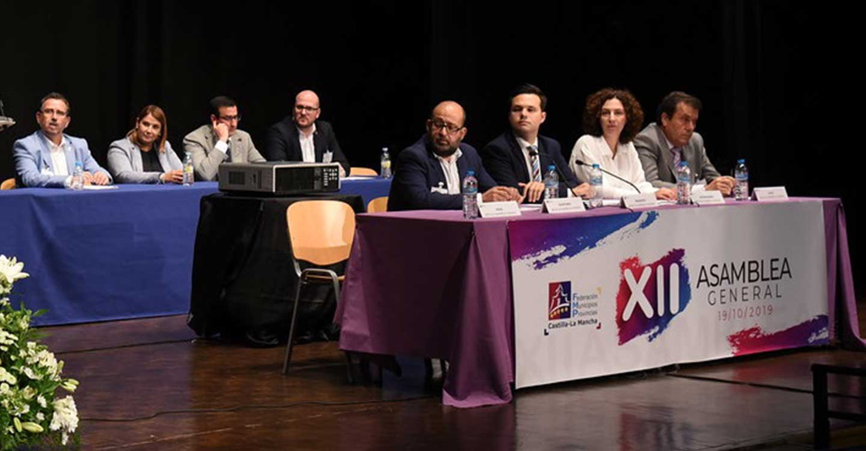 FEMPCLM exige soluciones para los entes locales tras la sentencia del Tribunal Constitucional sobre el impuesto de plusvalía