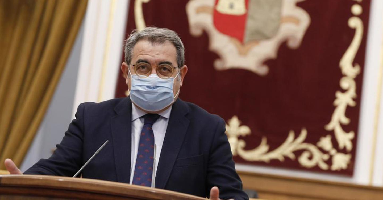El Gobierno de Castilla-La Mancha recuerda que el mejor protocolo para hacer frente a la pandemia por COVID-19 es la vacunación