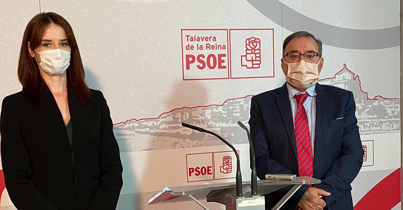 """Fernando Mora destaca que el Presupuesto regional """"se centra en crear empleo, potenciar la economía y mejorar el estado del bienestar"""""""
