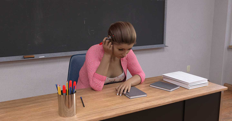 FeSP UGT Enseñanza CLM considera indispensable la formación pedagógica del profesorado y exige mejorar las condiciones laborales de los docentes interinos