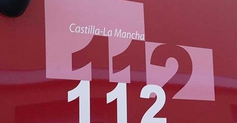 El Gobierno de Castilla-La Mancha amplía la formación práctica en el 1-1-2 al alumnado de todos los ciclos formativos vinculados a emergencias y Protección Civil