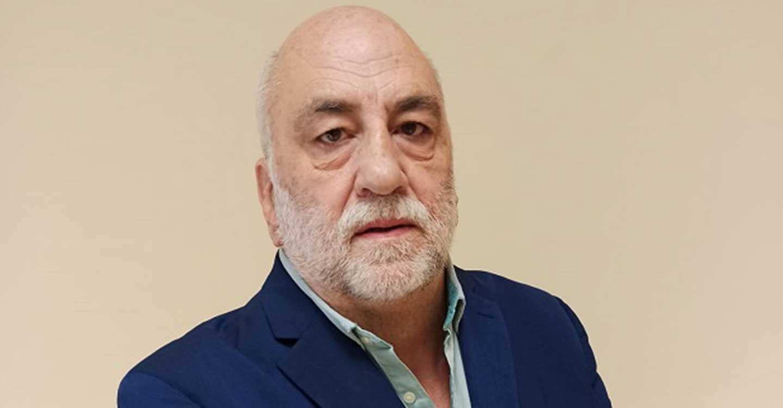 Francisco Serrano Sánchez, elegido Presidente de Plena inclusión Castilla-La Mancha