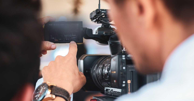 'La desconocida', 'Ojo, cabeza, corazón' y 'Que nadie duerma', proyectos ganadores del primer concurso para apoyar producciones audiovisuales en Castilla-La Mancha