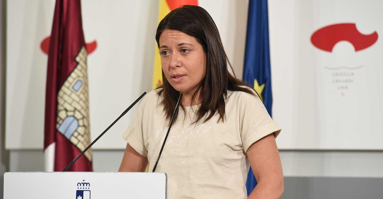 El Gobierno de Castilla-La Mancha destina 2,3 millones de euros a la convocatoria de Cooperación Internacional para el Desarrollo, enfocada a paliar los efectos de la pandemia