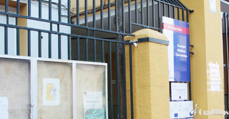 El Gobierno de Castilla-La Mancha aprueba el calendario escolar definitivo para el curso 2021-22