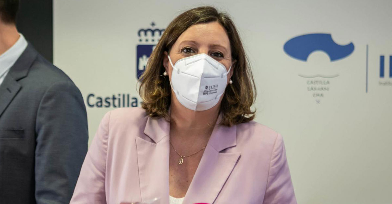 El Gobierno de Castilla-La Mancha aprueba la nueva Estrategia de Internacionalización y recupera la presencialidad en sus acciones de promoción exterior