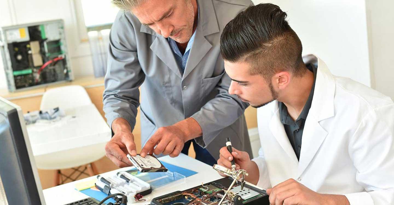 El Gobierno de Castilla-La Mancha autoriza 19 proyectos nuevos de FP Dual para desarrollar en 13 centros educativos de la Comunidad Autónoma