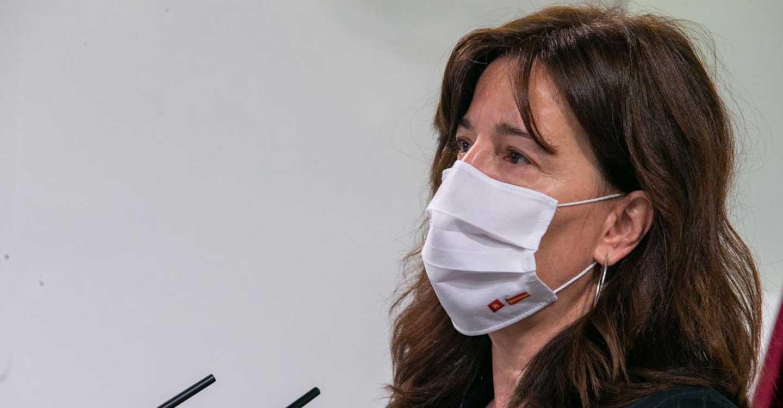 El Gobierno regional autoriza un gasto de casi 1,2 millones de euros para contratar EPI'S y otros complementos técnicos para las campañas de prevención de incendios de 2021 y 2022