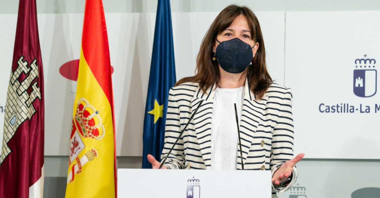 El Gobierno de Castilla-La Mancha aprueba 5,6 millones para servicios y programas de prevención y atención destinados a 20.000 familias y 35.000 menores