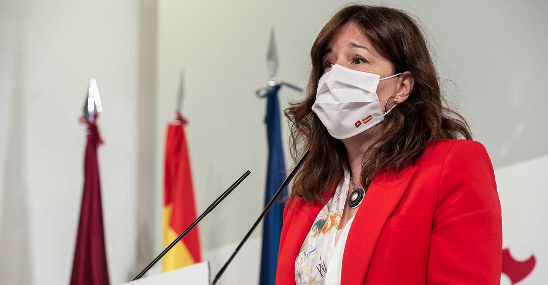 El Gobierno de Castilla-La Mancha destinará 1,5 millones de euros al control analítico agroalimentario, ganadero y ambiental entre 2021 y 2023