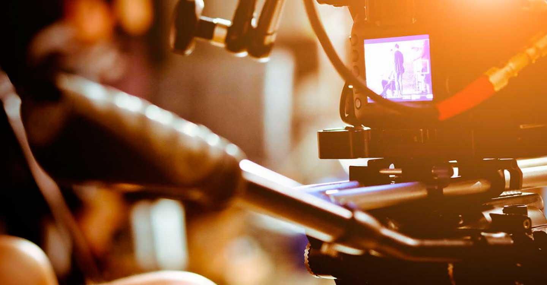 El Gobierno de Castilla-La Mancha destina 100.000 euros para ayudas a proyectos de largometrajes