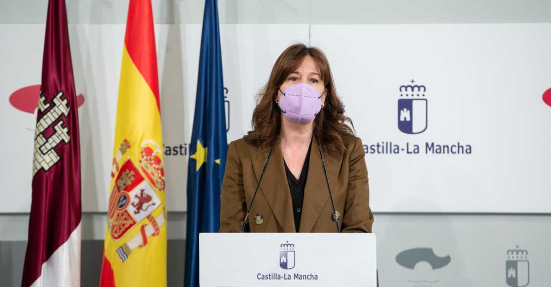 El Gobierno de Castilla-La Mancha amplía la financiación para apoyar el empleo de las personas con discapacidad severa