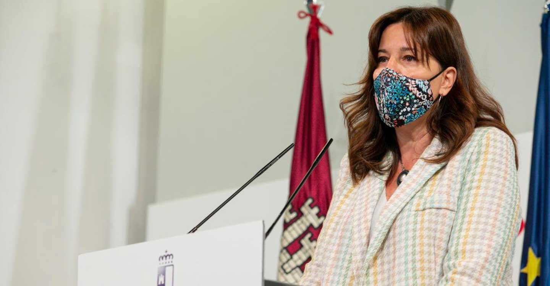 El Gobierno de Castilla-La Mancha se personará como acción popular en la causa por el asesinato de una mujer en Villarrubia de los Ojos