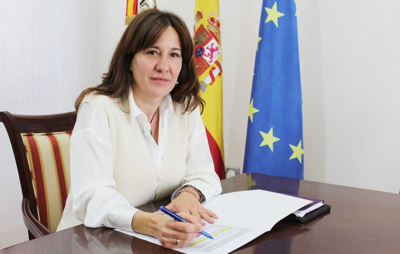 El Gobierno de Castilla-La Mancha publica la última guía de comunicación y lenguaje incluyente y no sexista destinada a los medios de comunicación