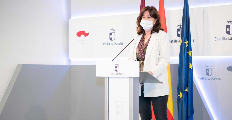 El Gobierno de Castilla-La Mancha reconocerá el trabajo de las profesionales que trabajan en la Red de Recursos de Acogida de la región