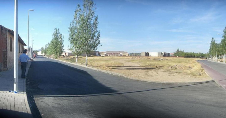 El Gobierno de Castilla-La Mancha adjudica la redacción de proyecto y dirección de obra del nuevo Centro de Salud de Consuegra (Toledo)