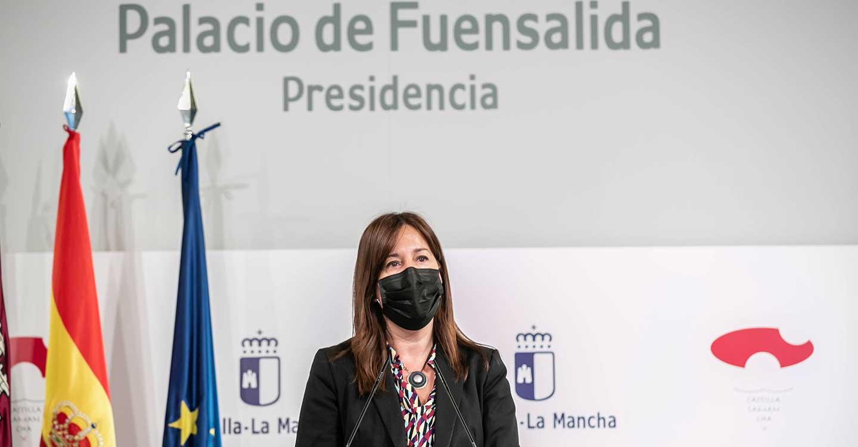 El Gobierno de Castilla-La Mancha resuelve 52,3 millones para que las entidades del sector de la discapacidad sigan prestando una atención especializada