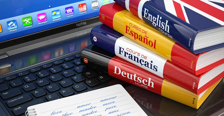El Gobierno de Castilla-La Mancha convoca las pruebas de certificación de idiomas de los niveles básico, intermedio y avanzado de escuelas oficiales de idiomas