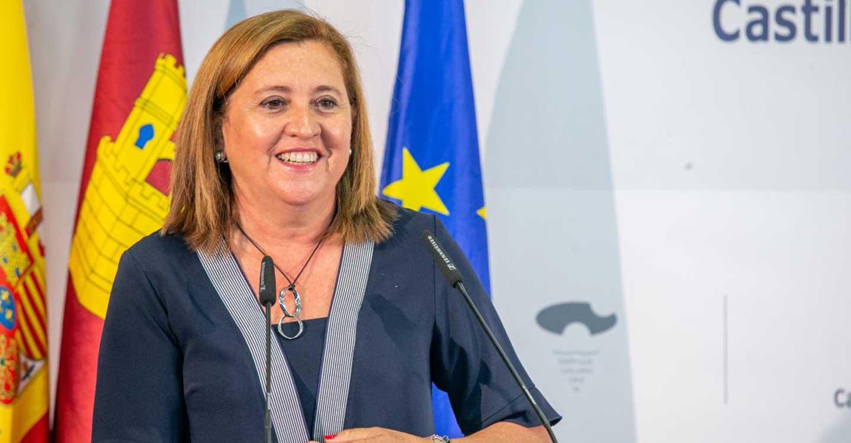 El Gobierno de Castilla-La Mancha va a destinar un montante adicional de 500.000 euros a la UCLM para que ningún estudiante se quede fuera de la universidad por motivos económicos