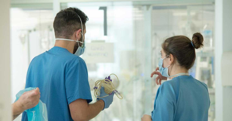 El Gobierno de Castilla-La Mancha, a través de la Dirección General de Salud Pública, ha confirmado 67 nuevos casos por infección de coronavirus durante las últimas 24 horas.