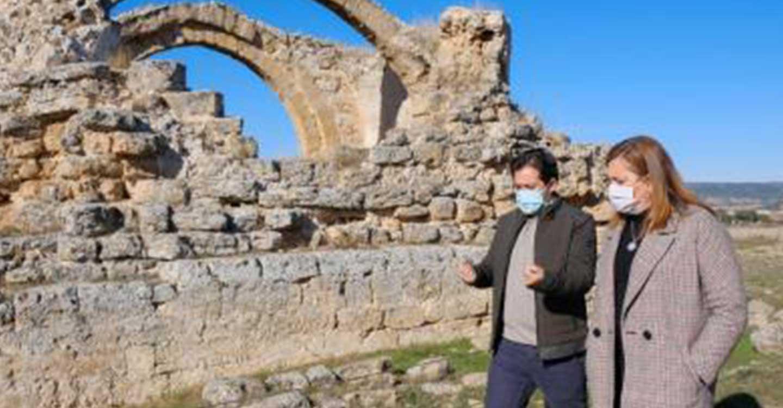 El Gobierno de Castilla-La Mancha amplía la gratuidad de los museos dependientes de la Junta de Comunidades hasta el 31 de diciembre de este año