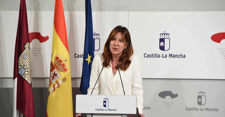 El Gobierno de Castilla-La Mancha aprueba el decreto de concesión de subvenciones directas a personas autónomas para reforzar la seguridad en su entorno laboral
