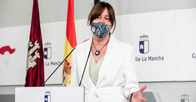 El Gobierno de Castilla-La Mancha aprueba el Decreto del Concierto Social para una gestión más ágil y cercana de la dependencia y los servicios sociales