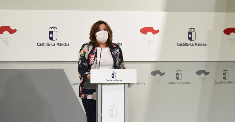 El Gobierno regional aprueba un nuevo Decreto de ayudas directas para pymes y autónomos de los sectores más afectados por la crisis sanitaria dotado con 60 millones de euros