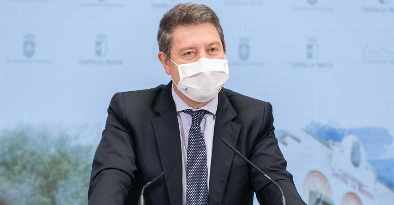 El Gobierno regional aprueba un incremento de las ayudas al inicio y mantenimiento de actividad de autónomos de 1,9 a 10 millones de euros