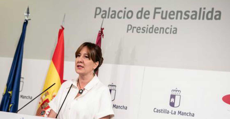 El Gobierno de Castilla-La Mancha aprueba una inversión de más de un millón de euros para la construcción del nuevo Centro de Salud de Alcoba de los Montes