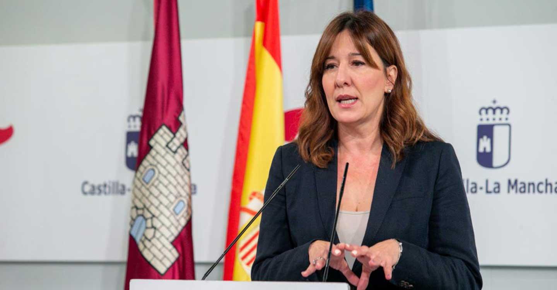 El Gobierno de Castilla-La Mancha aprueba el II Plan de Igualdad de Oportunidades para empleadas y empleados públicos de la Junta