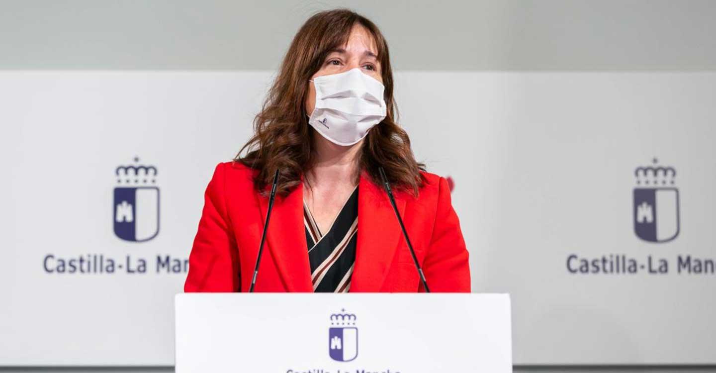 El Gobierno de Castilla-La Mancha apuesta por la investigación en sectores estratégicos relacionados con la salud, el medio ambiente y la agroalimentación