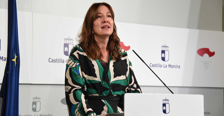 El Gobierno de Castilla-La Mancha aprueba una subvención de 1,5 millones de euros para mantener 623 empleos en el Centro Especial de Empleo de Ilunion de Cabanillas del Campo