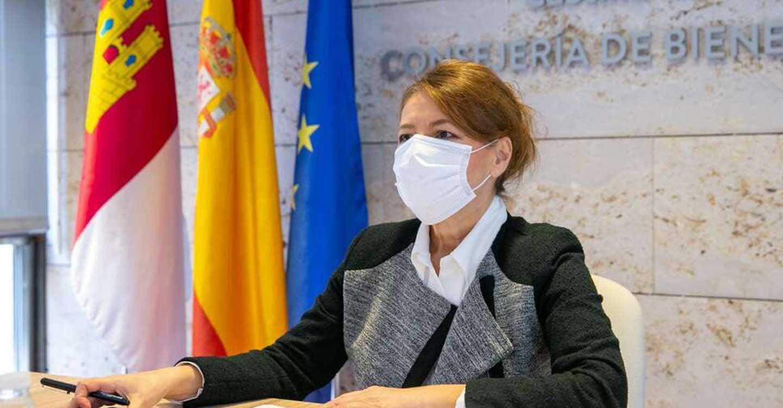 El Gobierno de Castilla-La Mancha inicia la consulta pública del Decreto que actualiza la inspección de centros y servicios de Bienestar Social