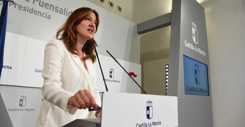 El Gobierno de Castilla-La Mancha destina 5,9 millones para completar la Variante Sur de Talavera de la Reina y a la mejora de dos carreteras en Toledo y Guadalajara