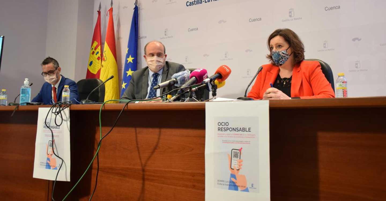 El Gobierno regional ha destinado más de 31,8 millones de euros en apoyo directo al sector hostelero y mantiene aún diferentes líneas de ayuda abiertas