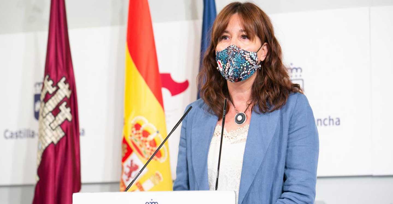 El Gobierno de Castilla-La Mancha destinará el próximo curso casi 10,4 millones de euros al programa de becas de comedor escolar y libros de texto