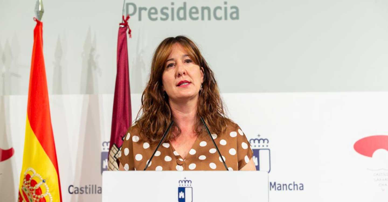 El Gobierno de Castilla-La Mancha destinará un millón de euros para que más de 400 centros educativos desarrollen su plan de igualdad el próximo curso escolar